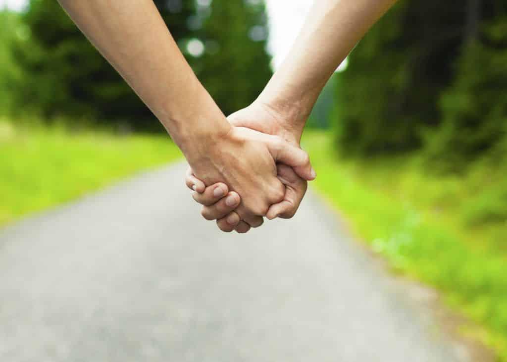 Palavras Para Namorar Um Homem: Que Ele Nunca Vai Esquecer - Enamóralo Já 8