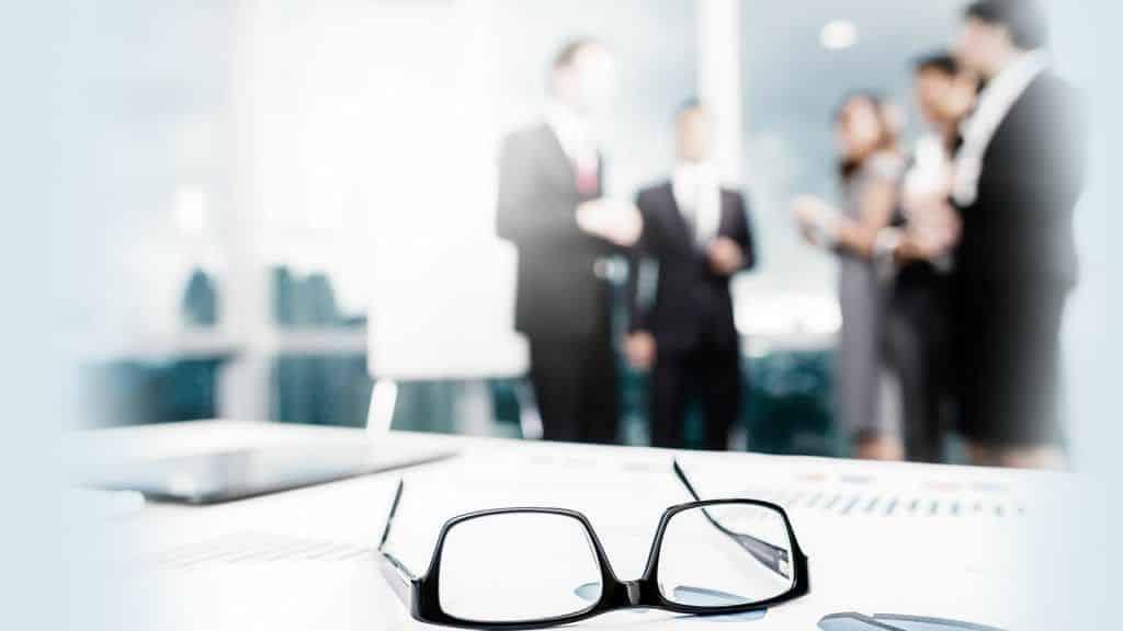 Feiras 24/7/365 (all Year Round) Para pequenas e médias Empresas 2