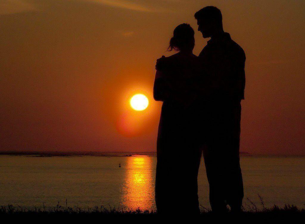 Como Conquistar Um Homem Com Namorada 33