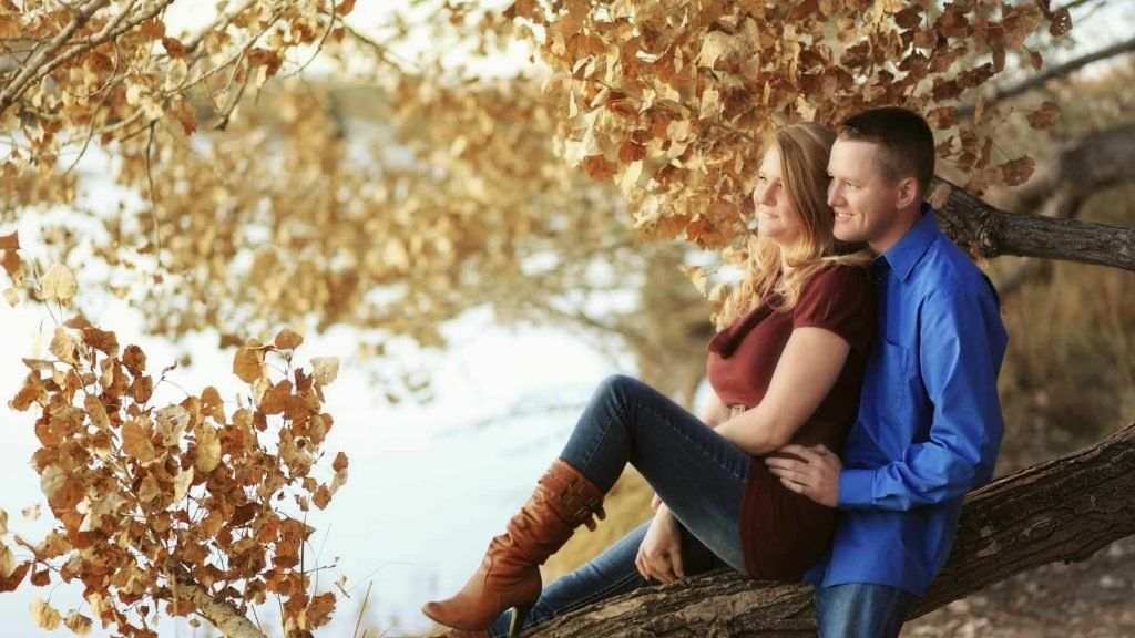 Como Namorar Uma Mulher Que Não Ama Mim 7