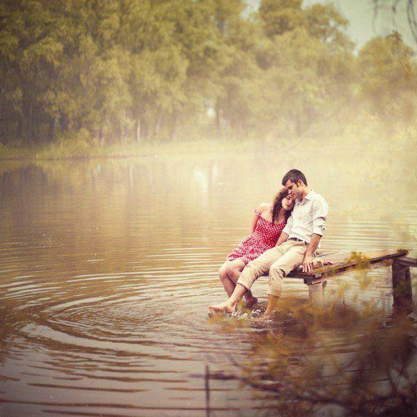 Como Namorar Um Homem Mulherengo 7
