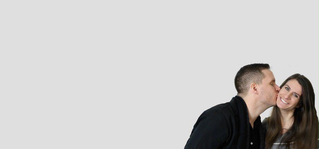 Ernest Borgnine 1 34