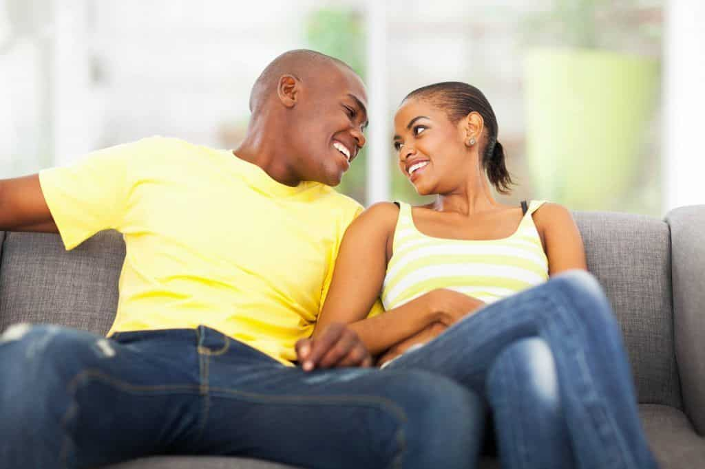 Como Namorar Um Homem Casado E Mais Velho 13